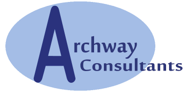Archway Consultants